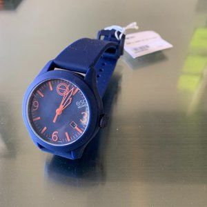 Never used: ESQ Movado UNISEX Watch